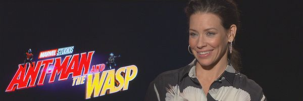 evangeline-lilly-interview-ant-man-and-the-wasp-slice