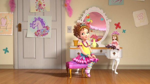 disney-junior-fancy-nancy-interview-krista-tucker
