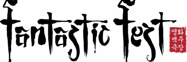 Image result for fantastic fest 2018 logo