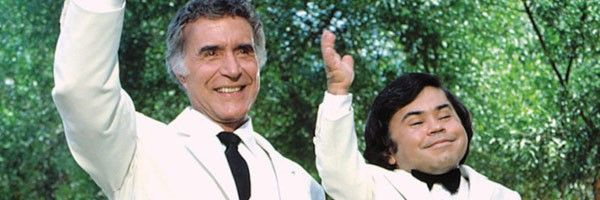 Fantasy Island Movie in the Works at Blumhouse, Sony | Collider