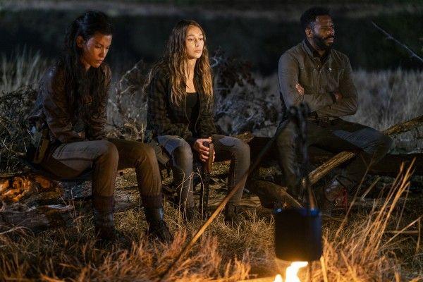 fear-the-walking-dead-season-5-cast