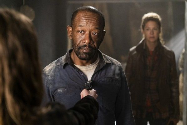 fear-the-walking-dead-season-4-lennie-james