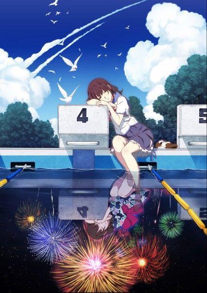 fireworks-genki-kawamura-interview