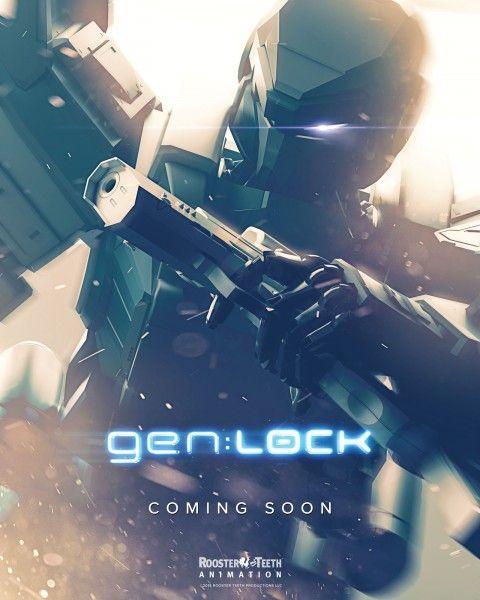genlock-clip