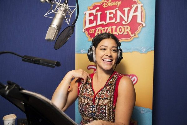 gina-rodriguez-elena-of-avalor-tv-movie