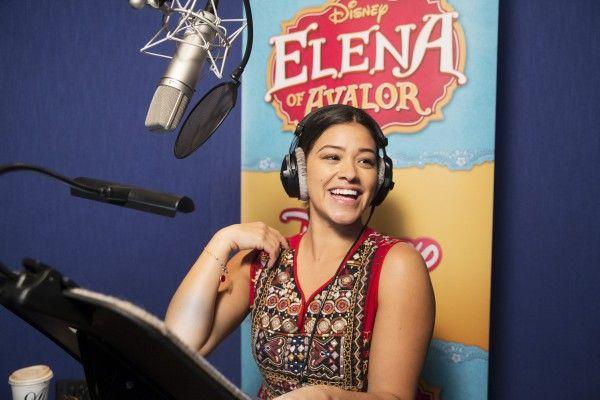 gina-rodriguez-elena-of-avalor-tv-movie