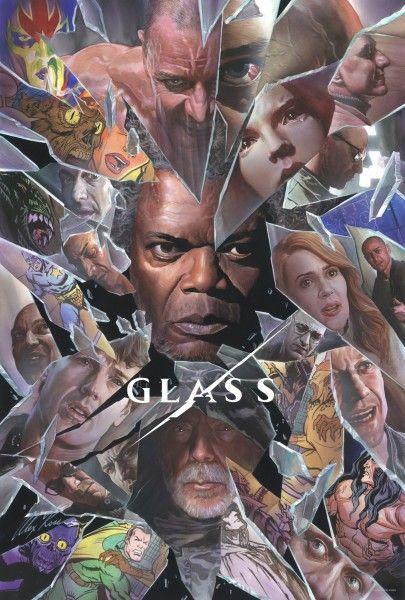 glass-poster-comic-con-alex-ross