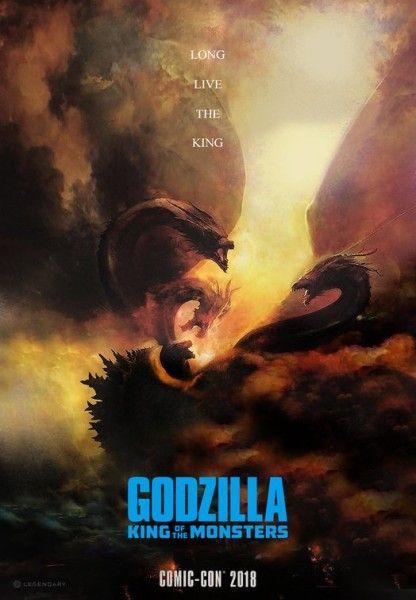 godzilla-2-poster-2