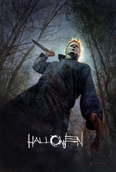 halloween-trailer