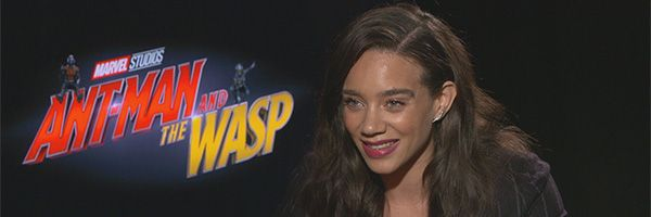 hanna-john-kamen-interview-ant-man-and-the-wasp-slice