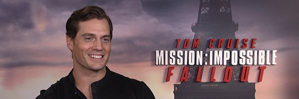 henry-cavill-interview-mission-impossible-fallout-slice