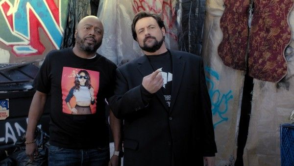 hollyweed-kevin-smith