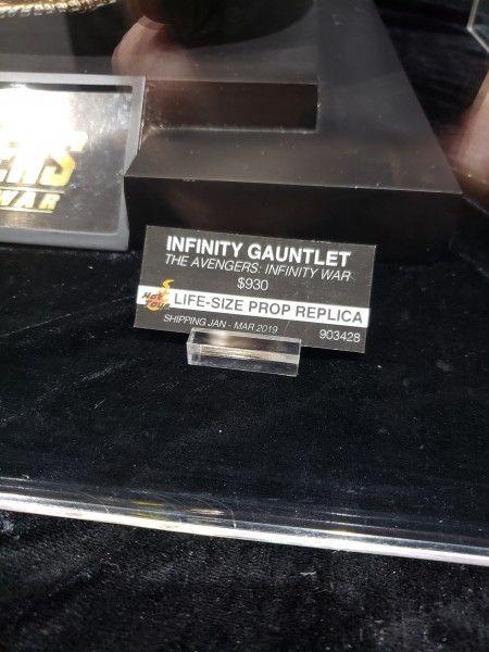 infinity-gauntlet-sideshow-collectibles-5