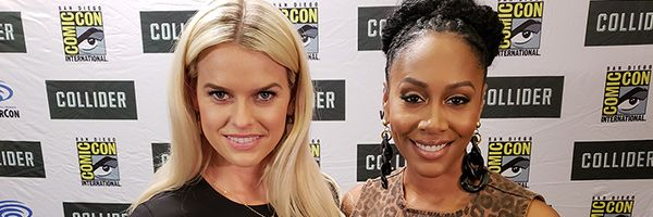 iron-fist-season-2-alice-eve-simone-missick-interview-slice