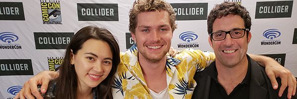 iron-fist-season-2-finn-jones-jessica-henwick-raven-metzner-interview-slice