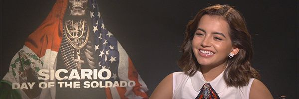 isabela-moner-interview-sicario-day-of-the-soldado-slice