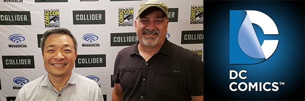 jim-lee-dan-didio-interview-dc-comics-slice