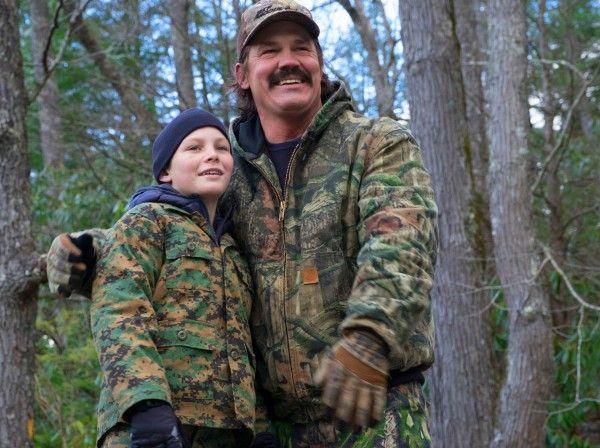 josh-brolin-the-legacy-of-a-whitetail-deer-hunter