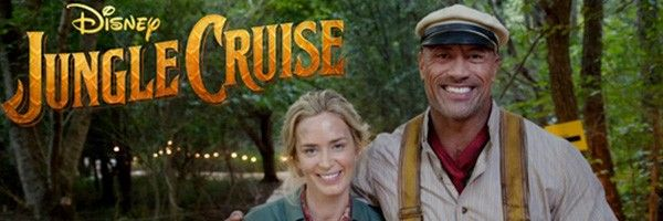 jungle-cruise-emily-blunt-dwayne-johnson