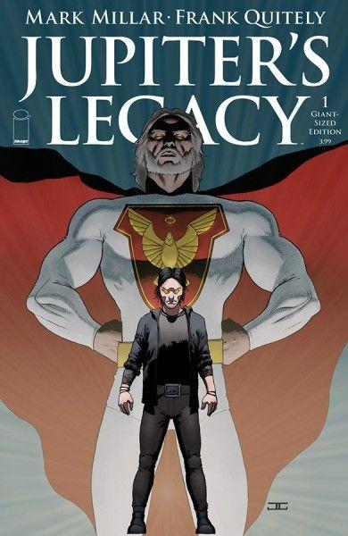 jupiters-legacy-graphic-novel