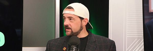 kevin-smith-interview-hollyweed-jay-and-silent-bob-reboot-slice