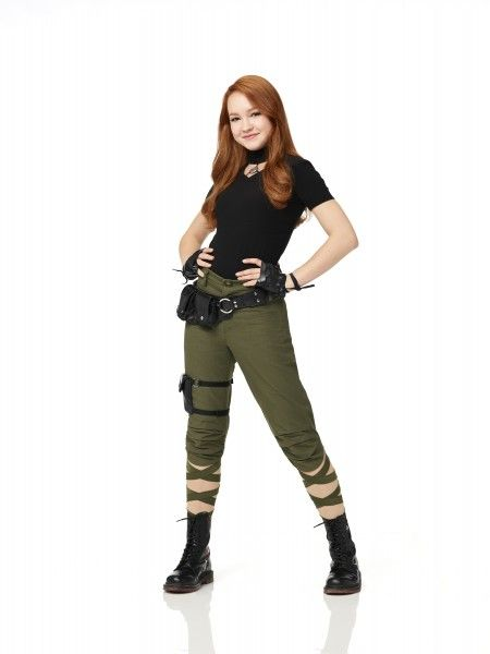 kim-possible-sadie-stanley