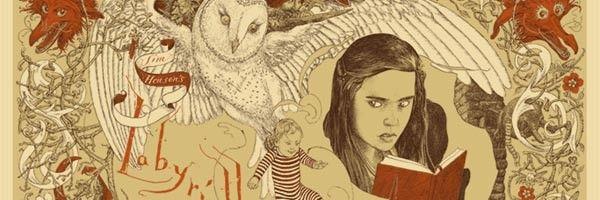 labyrinth-mondo-poster-slice