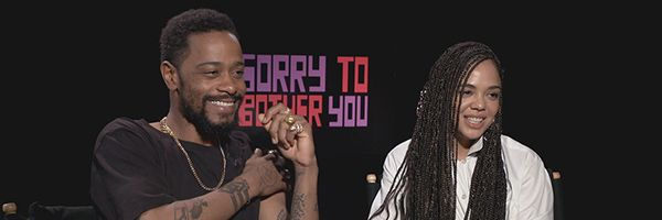 lakeith-stanfield-tessa-thompson-interview-sorry-to-bother-you-slice