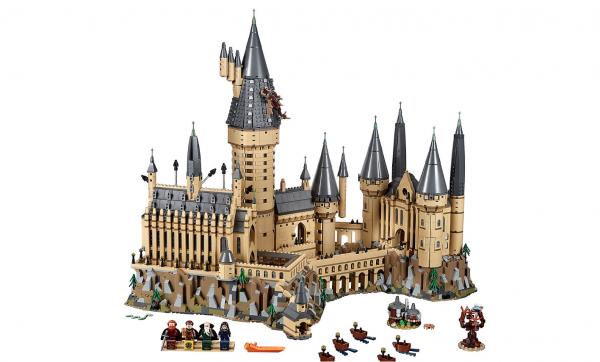 lego-hogwarts-castle-price-details