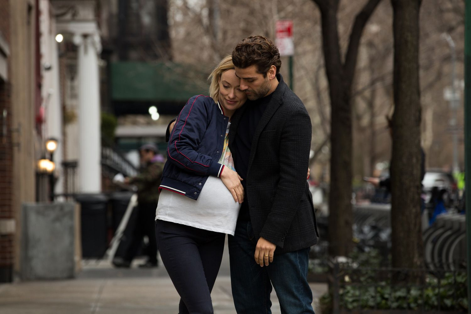 'Life Itself' Review: A Movie about Life That Will Make You Pray for Death