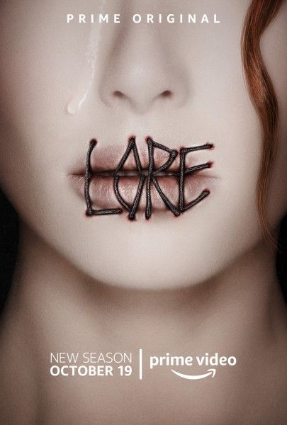 lore-season-2-poster