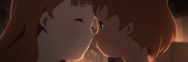 maquia-when-the-promised-flower-blooms-review