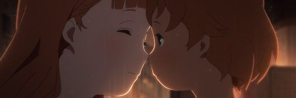 maquia-when-the-promised-flower-blooms-slice