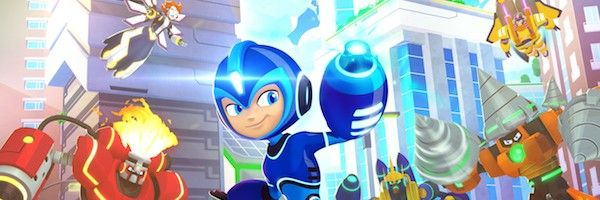 mega-man-fully-charged-release-date