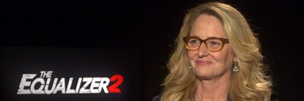 melissa-leo-interview-the-equalizer-2-slice