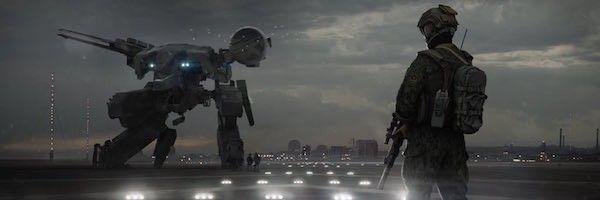 metal-gear-solid-movie-details