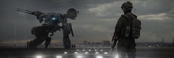 metal-gear-solid-movie-concept-art-slice