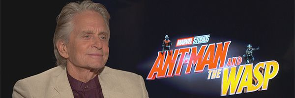 michael-douglas-interview-ant-man-and-the-wasp-slice