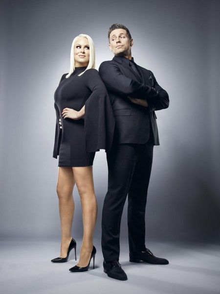 mike-and-maryse-mizanin-2