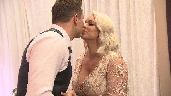 mike-and-maryse-mizanin-3