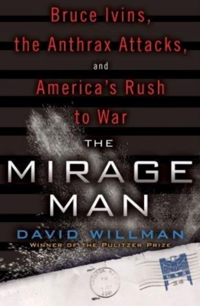 mirage-man-book