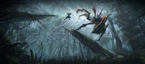 monster-hunter-legends-of-the-guild-capcom-pure-imagination-studios