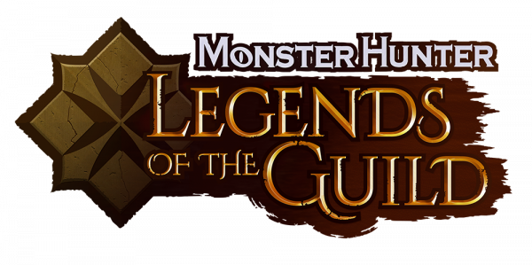 monster-hunter-legends-of-the-guild-logo