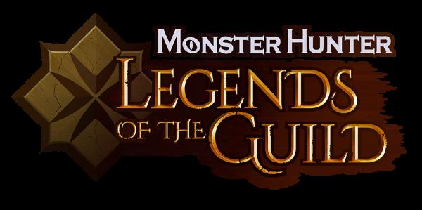 monster-hunter-legends-of-the-guild-logo