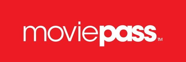 moviepass-subscriptions