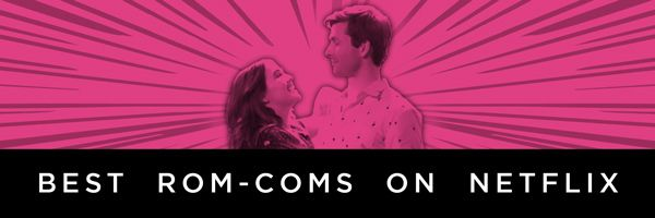 netflix-best-of-romcoms-slice