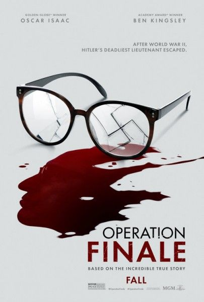 operation-finale-poster