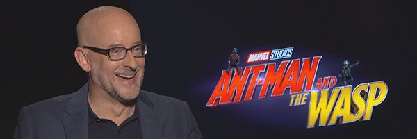 peyton-reed-interview-ant-man-and-the-wasp-deleted-scenes-slice