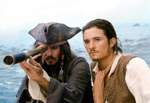 pirates-of-the-caribbean-the-curse-of-the-black-pearl-johnny-depp