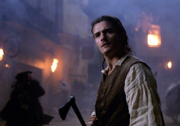pirates-of-the-caribbean-the-curse-of-the-black-pearl-orlando-bloom